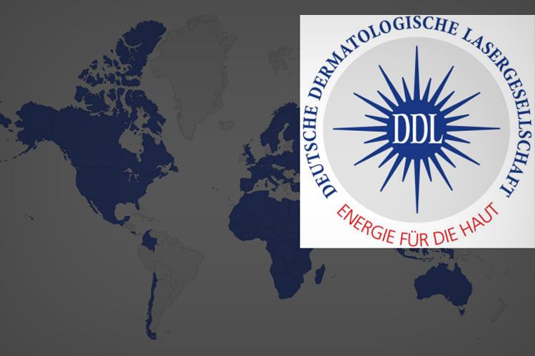 DDL 2018 – Congresso Anual de Dermatologia