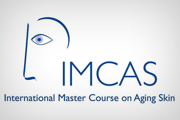 12ª Edição Congresso Internacional de Medicina Estética