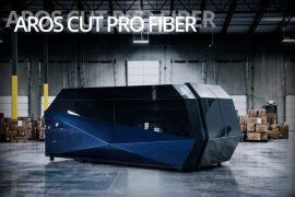 Aros Cut Pro Fiber