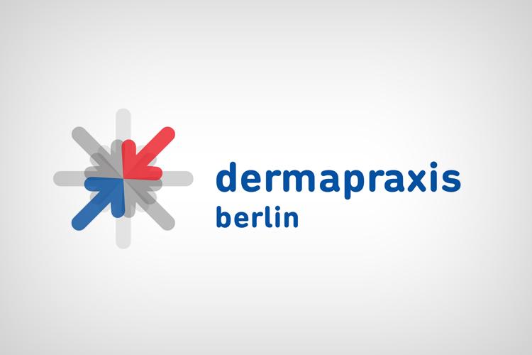 Dermapraxis – Fórum educacional anual para a prática de dermatologistas