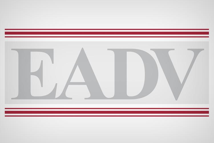 27 º EADV – Congresso Europeu de Dermatologia