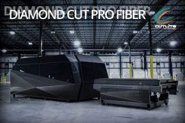 Diamond Cut Pro Fiber