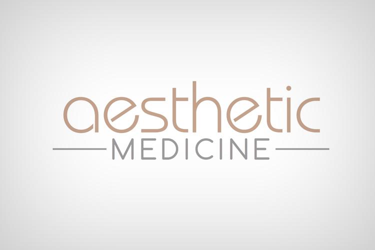 Medicina Estética Norte