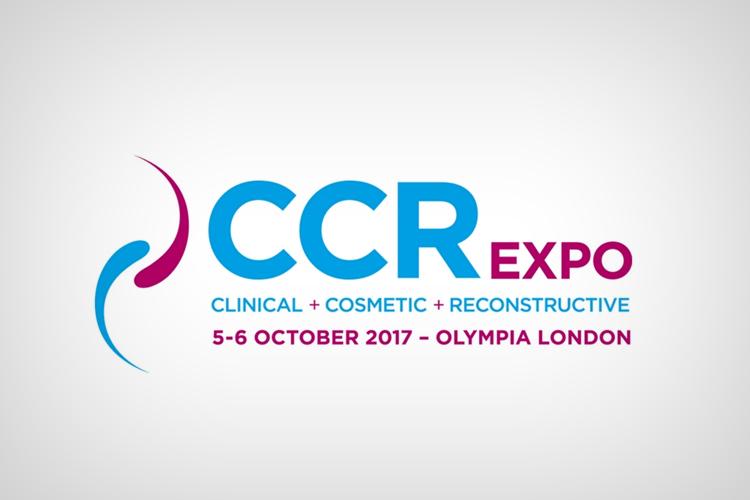 CCR Expo