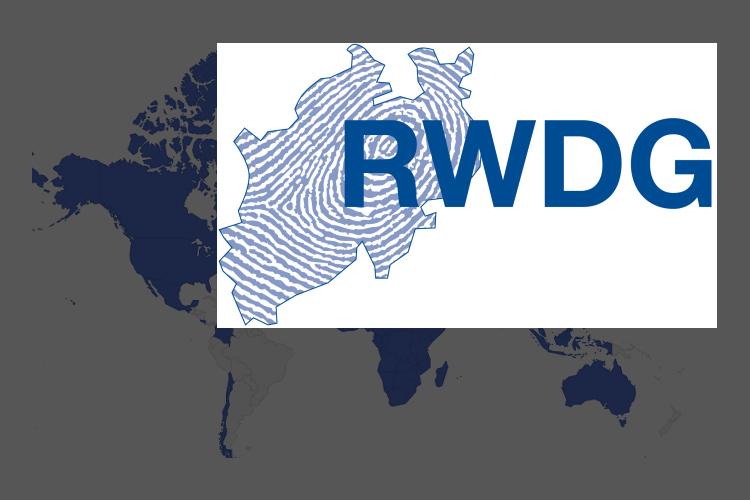 DWFA – Academia de Ciências Dermatológicas e Educação Superior NRW