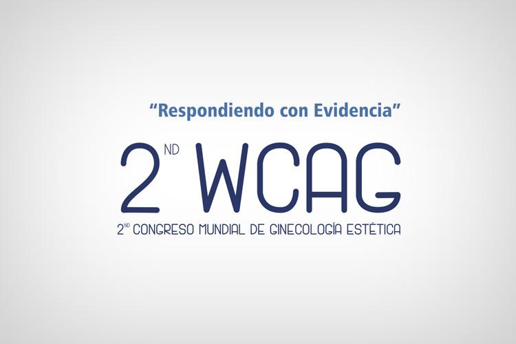 2º Congresso Mundial de Ginecologia Estética