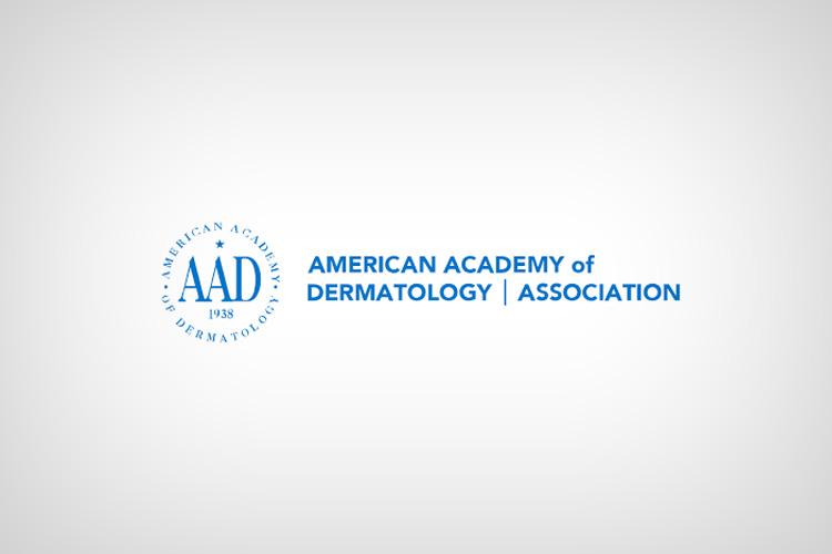 AAD – Academia Americana de Dermatologia