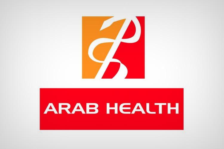 Saúde Árabe