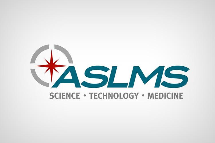 ASMLS – Sociedade Americana Para Medicina E Cirurgia A Laser