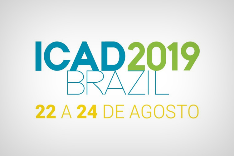 ICAD – Congresso Internacional de Dermatologia, Medicina Estética e Envelhecimento Saudável da América Latina