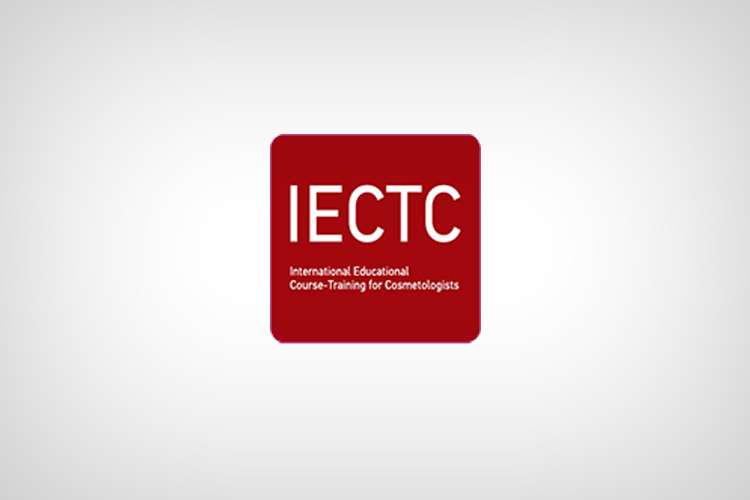 IECTC – Curso Internacional de Formação de Cosmetologistas