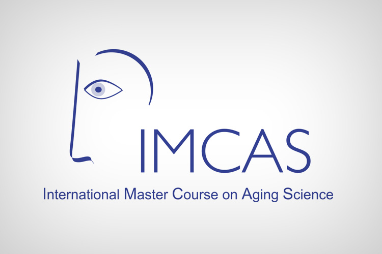 IMCAS – Congresso Mundial IMCAS 2019