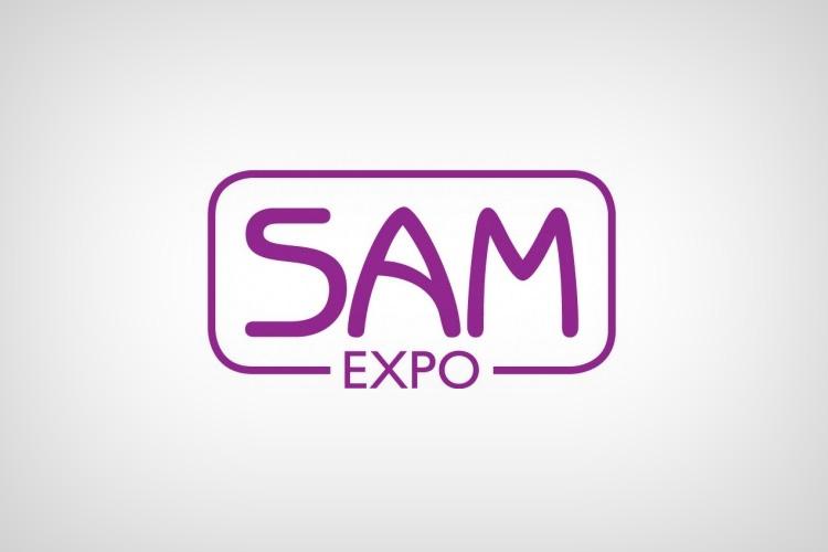 SAM EXPO – Exposição de Medicina Estética