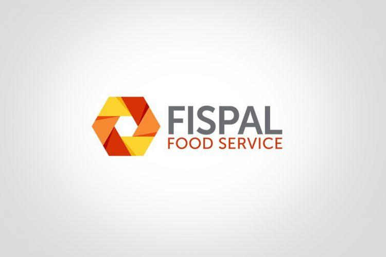 FISPAL FOOD SERVICE