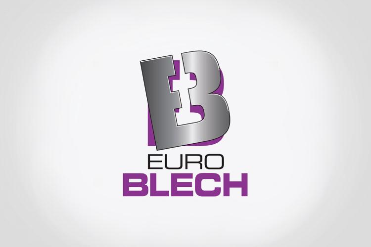 EUROBLECH FAIR 2020