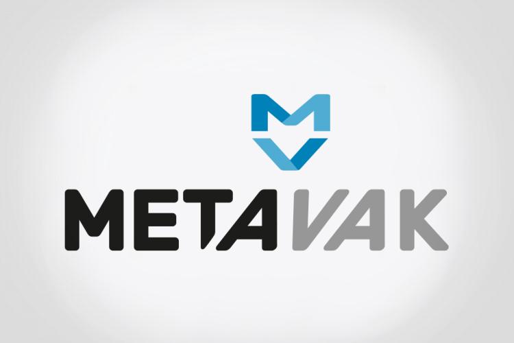 METAVAK FAIR 2020