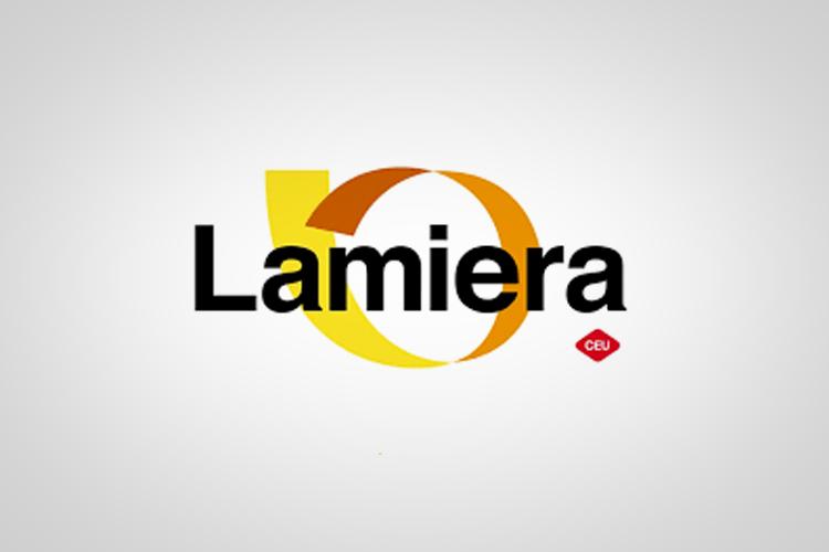 LIMIERA 2021